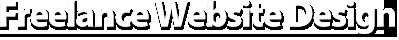 Tucson Web Designer